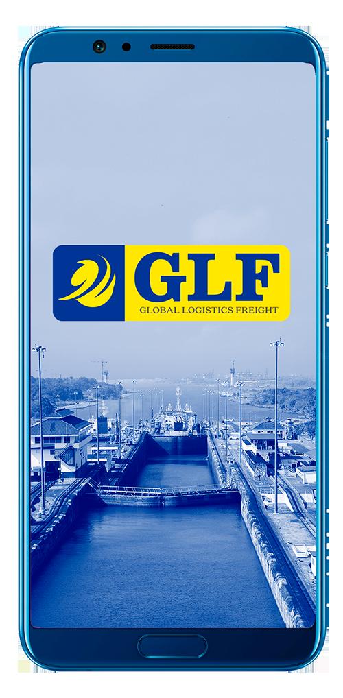 Por que GLF Corp
