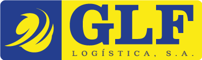 GLF Corp Logo